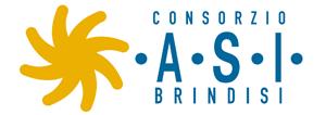 Consorzio ASI Brindisi
